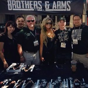 Brothers-Arms