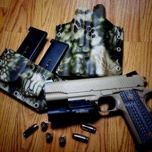 Colt-M45A1-1-1030x870