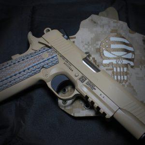 Colt-M45A1-2-1030x780