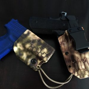 Kryptek-Holsters-1030x772