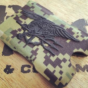 Navy-Seal-Wallet-1030x1030