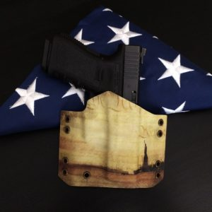 Patriot-Holster-1030x772