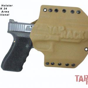 Salient-Arms-Tap-Rack-1030x686