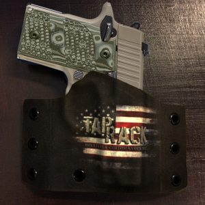 TR-Holster-970x1030