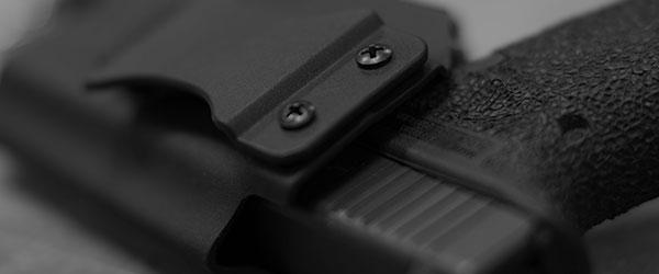 gun-holster-tile