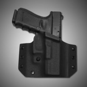 Compact-Holster-FRONT-GEN-2