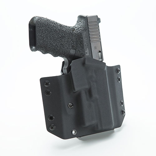 light-holster-main