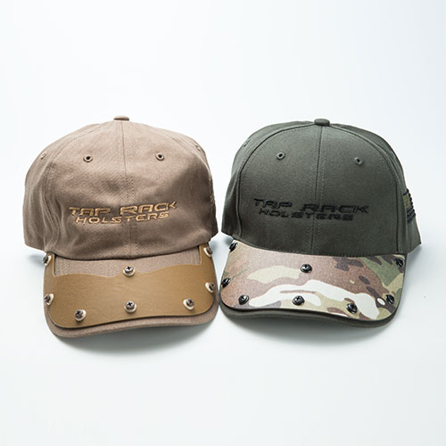 TR-Hats-Green-and-Tan